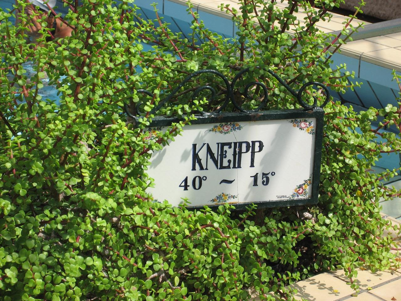 kneipp-und-wassertreten